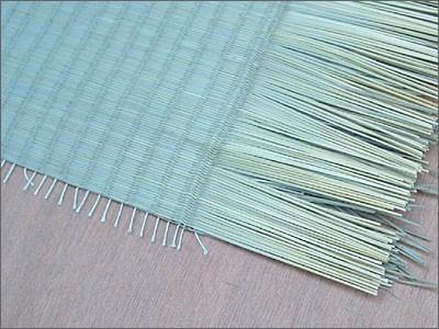 ■糸引 特上